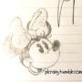 Disney World autographs master post pt. 2