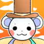 Howdy Bohug