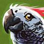 birdsona