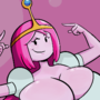 Princess Bubblicious