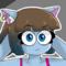 Caty Mature 7w7