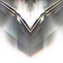 Track Art: Needle Pilot