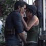 Lara meets Nathan