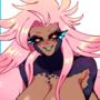 Monster Girl Generator - Mature Mermaid