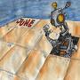 Robot Day RE: I'm a Moron. by RatsInTheWall
