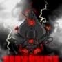 electric god by kryssow