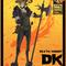 epic battle axe-ian DK