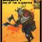 epic battle axe-ian Brent