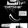 Ahabs Oath by Wolfenheim