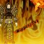 Ripperjaxx Drunken Warlock by Ripperjaxx