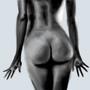 Figure 001 by shamus306