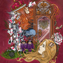 Alice Eternal by Drakxxx