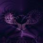 Purplex by Shikhs