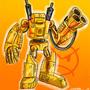 newgrounds G-bot