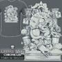 M. Kingdom Chronicles T-Shirt