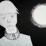 Moonsick by Rapelsin