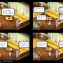 AoKS WLO comic #3 by Reone662