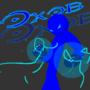 Oxob RHG by oxob3000