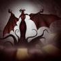 Dragon Lombriz by XxRengoku-ViralxX