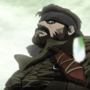 Metal Gear Solid 3 (Test Shot)