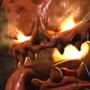 Demon Boi