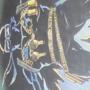 Ravenleader