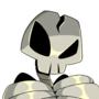 Skeleton Fan Art