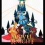 Shovel Knight Forever