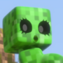 The Busty Creeper ( Part 1 of 3 )