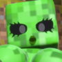 The Busty Creeper ( Part 2 of 3 )
