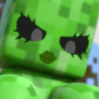 The Busty Creeper ( Part 3 of 3 )
