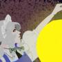 Touhou - The Lantern Bearers