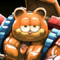 MS-002 Mobile Suit Garfield