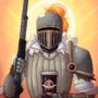 Stream Warmup: Lord Jamdalore