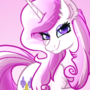Fleur Horse Commission