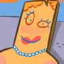 PMILF (nude)
