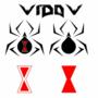 Window Logos