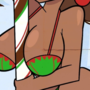 Ms. Cocoa: Holiday Edition