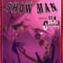 Showman Poster