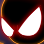 Hypergon (Fan Art) Chaos Faction 2