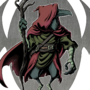 Kenku Warlock