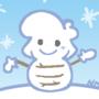 Snowmino
