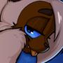Fluffy Marshmallows (Male)