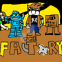 the factory teaser