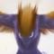 Redesigning Spyro: Feather Dragon