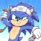 3koma   Sonic the Movie