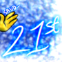 Snow Day (21st) - Saudx