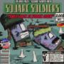 Square Soldiers Digital Comic