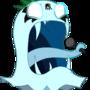 Ghostpeppersuko