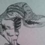 Scrab (Oddworld)
